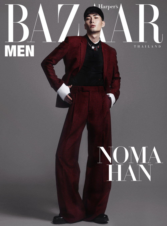 Harper's Bazaar Men Thailand - Rebel Soul -01.jpg