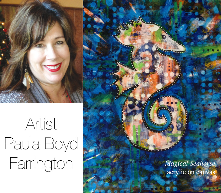 finding.joy.artist.paula.boyd.farrington
