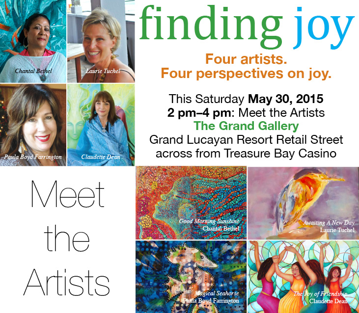 finding.joy.art.exhibit.meet.artists.jpg