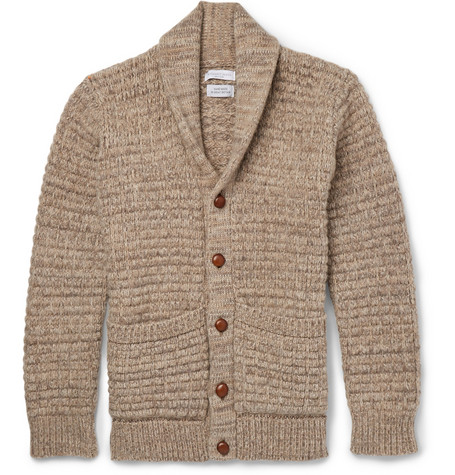 Richard James Cardigan