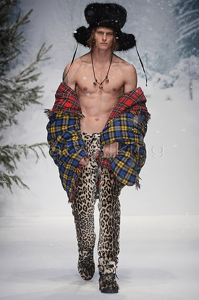 MOSC_MEN_FW15_0799.jpeg