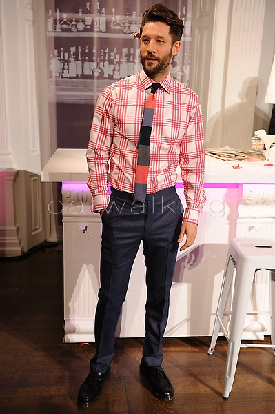 PINK_MEN_FW15_0202.jpeg