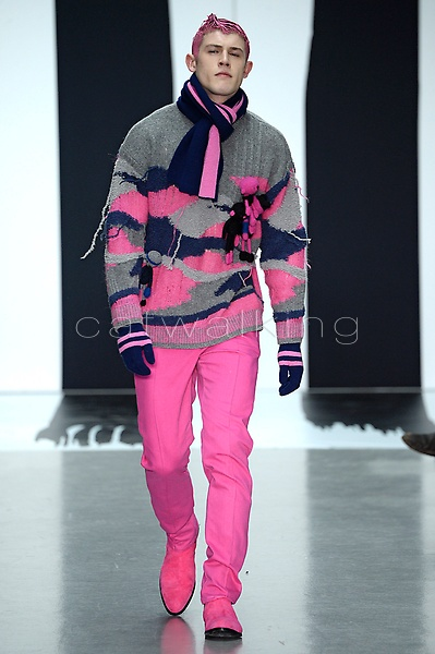 SIBL_MEN_FW15_0443.jpeg
