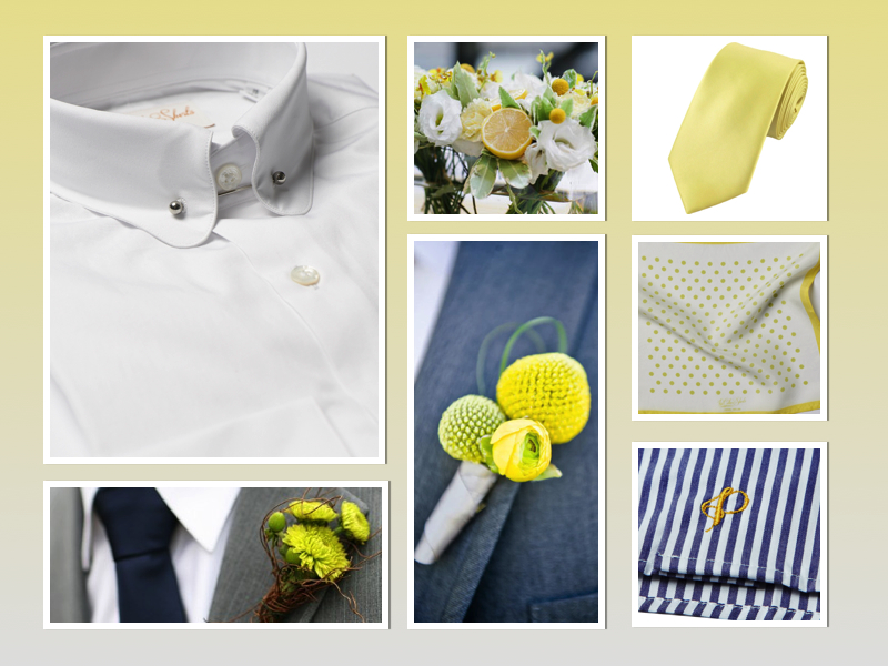 Men's Wedding Theme YELLOW.jpg
