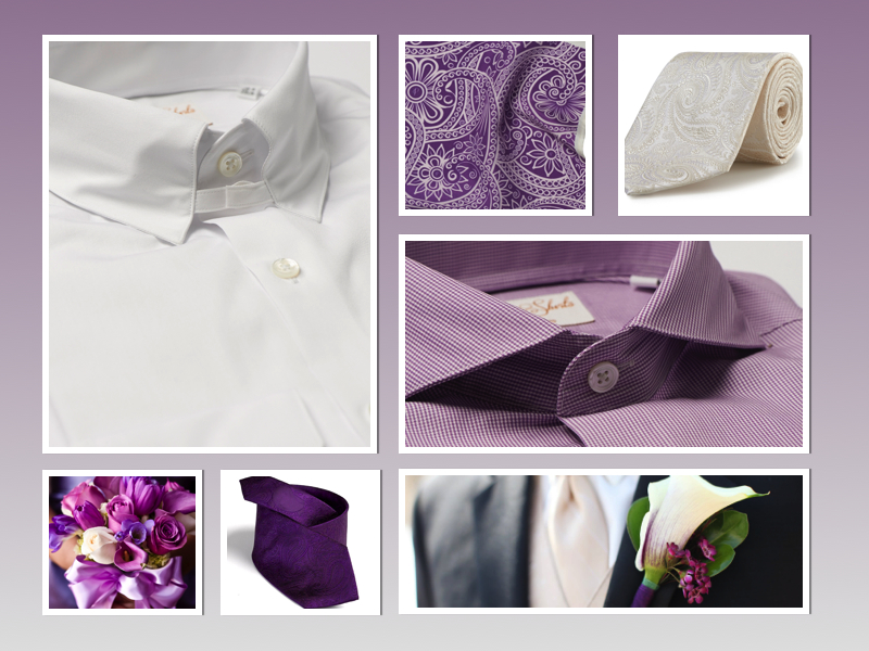 Men's Purple Wedding Theme.jpg