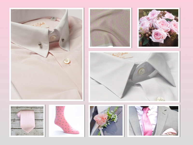 Men's Pink Wedding Ideas.jpg