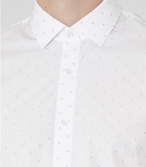 Reiss Shirt