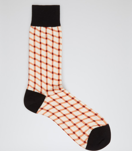 reiss-orange-dreyer-cross-hatch-pattern-socks-product-1-17186151-0-479316550-normal_large_flex.jpeg