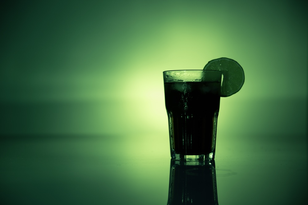 cocktail-594173.jpg