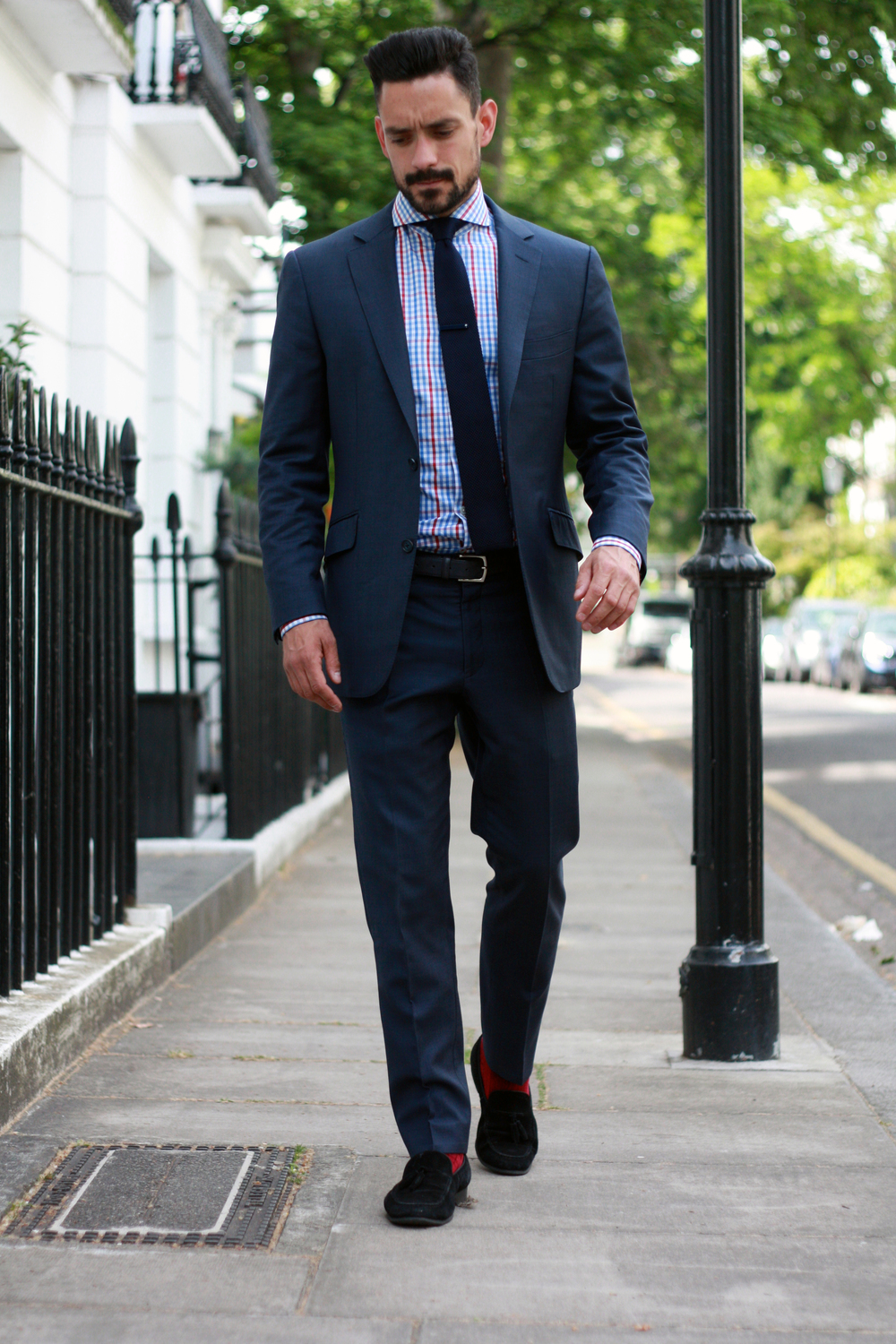 how to dress for an interview or important meeting men s style blog 7491 copy jpg