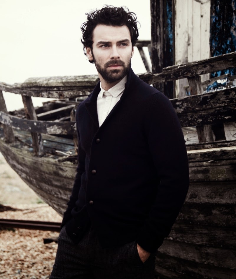 Aidan_Turner_bearded.jpg