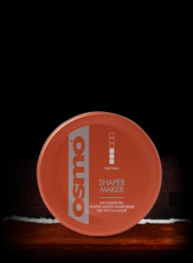 OSMO Curl Products
