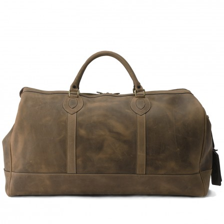 Tusting Mens Weekend Bag