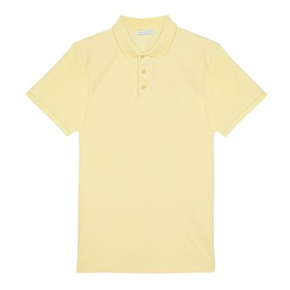 Bluemint Polo Shirt