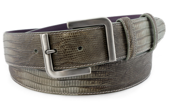 Elliot Rhodes Belt