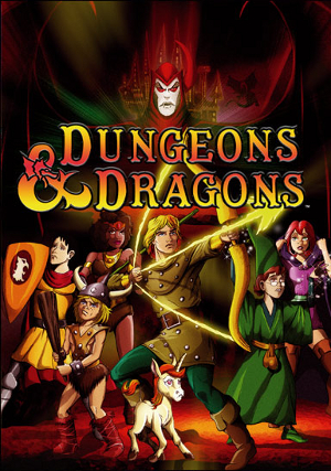 Dungeons_and_Dragons_DVD_boxset_art.jpg