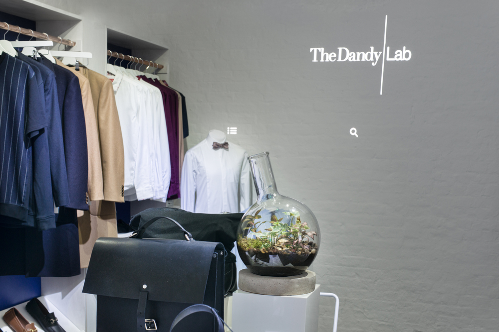 TDL shop 6.jpg