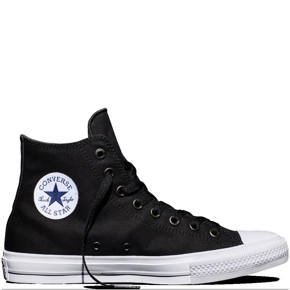 Converse Chuck Taylor All-Star II