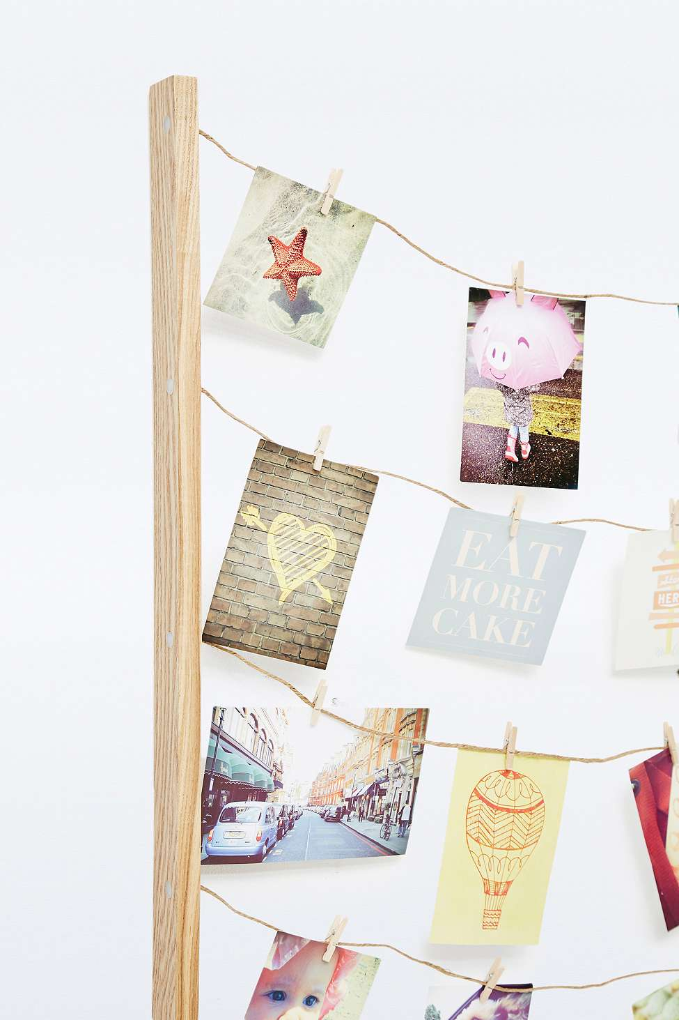 Picture Photo Hanger