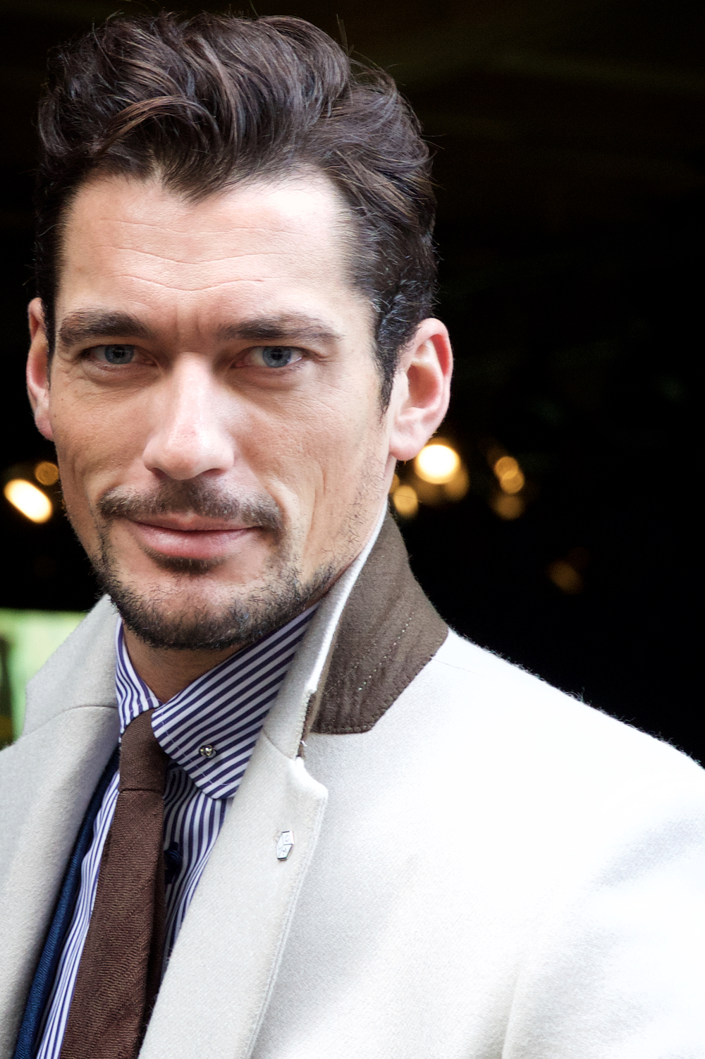 David Gandy pincollar shirts mariascard photographyI31A4483 (1).jpg