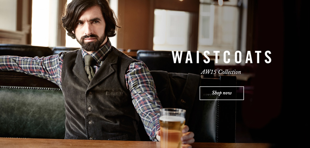 aa93d-Gibson_AW15_Carousel_Waistcoat.jpg
