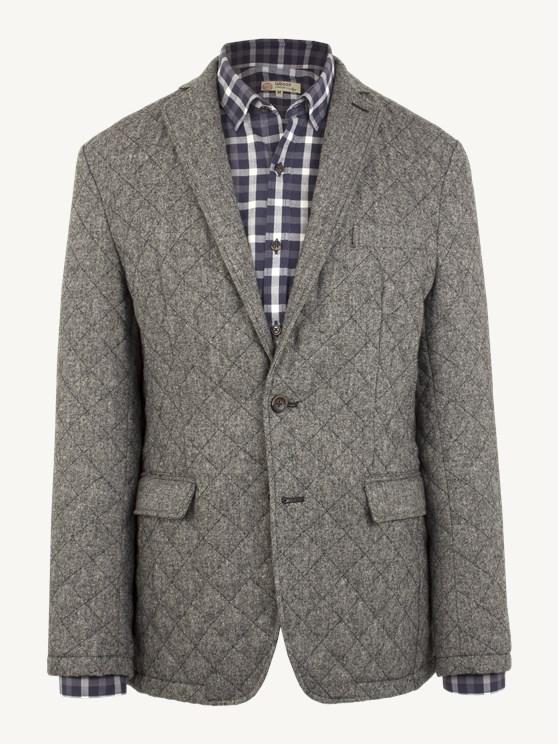 Gibsons Jacket