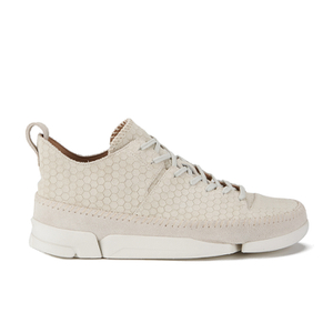 http://www.allsole.com/trainers-clothing/men/footwear/clarks-originals-men-s-trigenic-flex-shoes-white/11246943.html