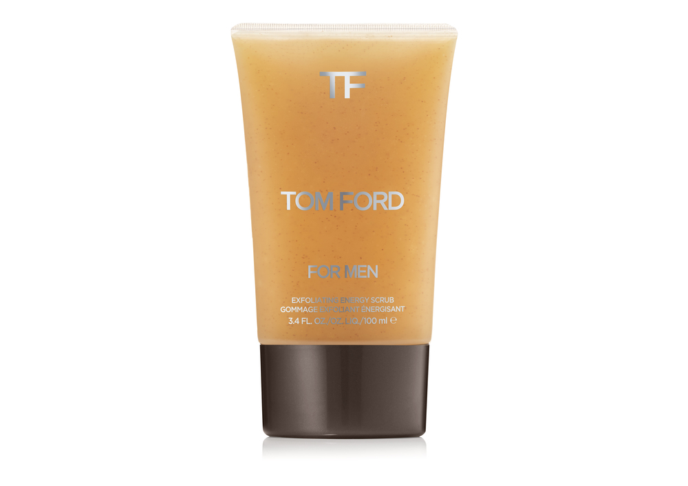 TOM FORD FOR MEN EXFOLIATOR.jpg