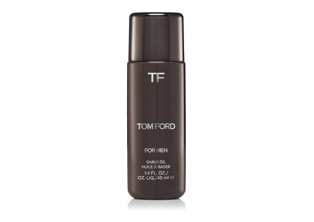 TOM FORD FOR MEN SHAVE OIL.jpg