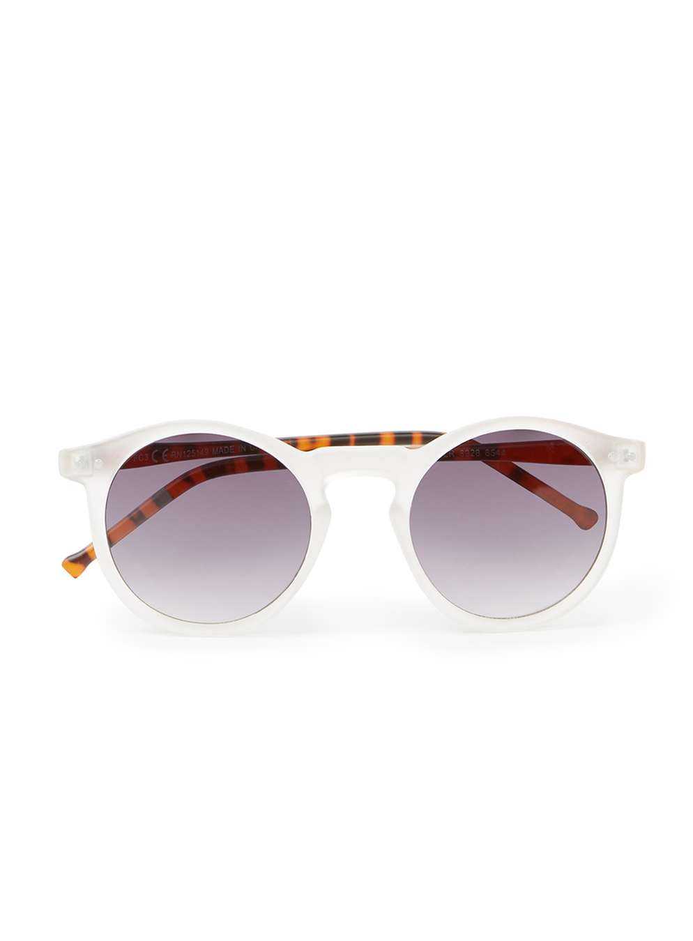 Topman Sunglasses