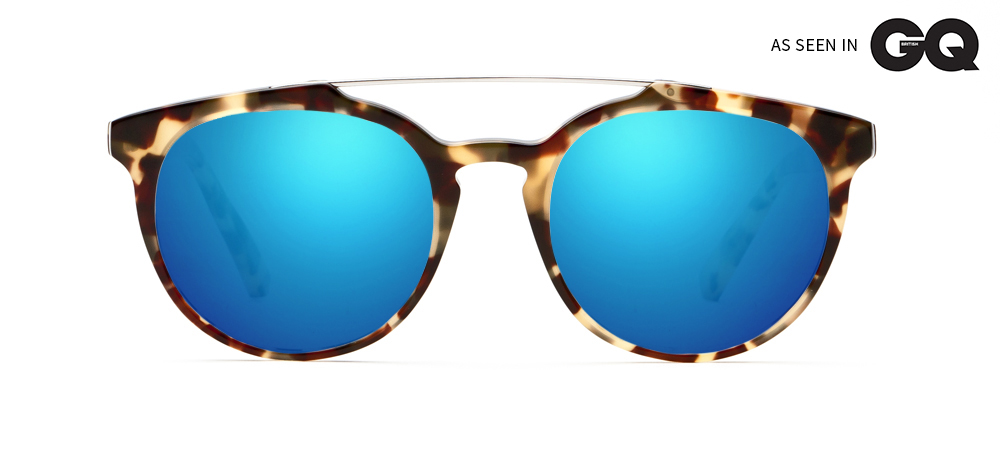 KITE Sunglasses