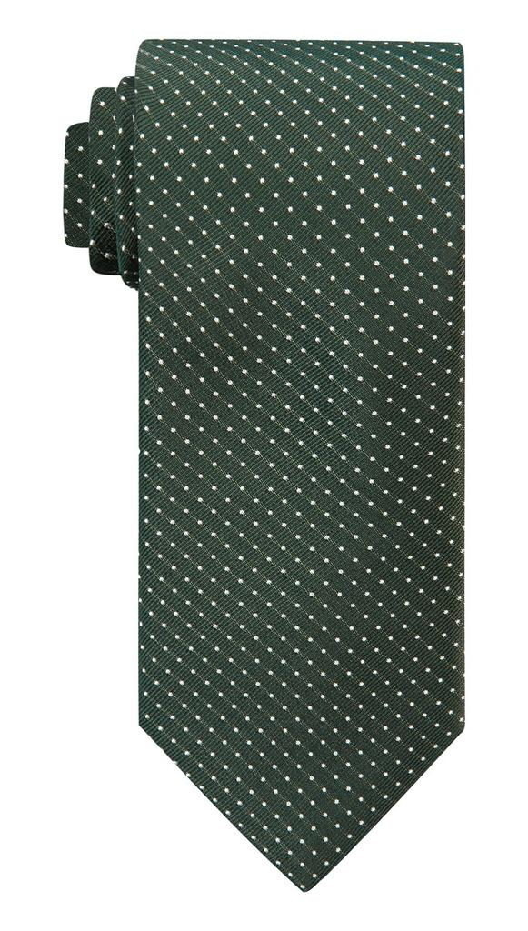 Hawkins & Shepherd Silk Ties