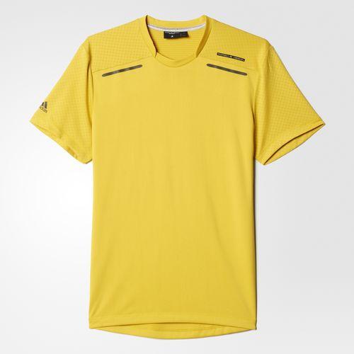Adidas Sports Top