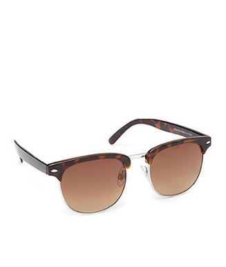 Debenhams Sunglasses