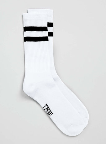 Topman White Socks