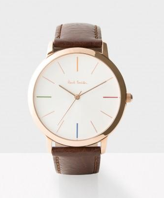 Paul Smith Watch