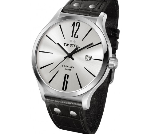 TWSteel Watch