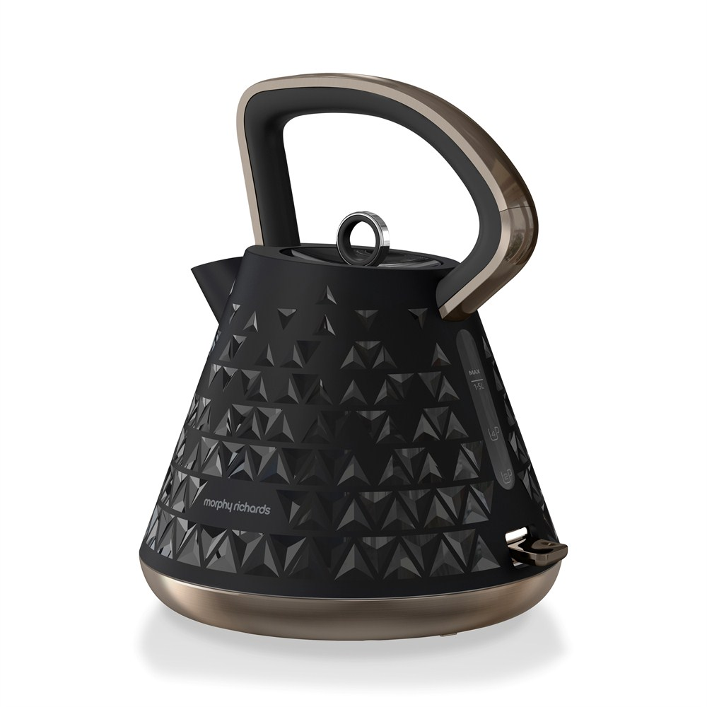 Morphy Richards Prism Range Kettle