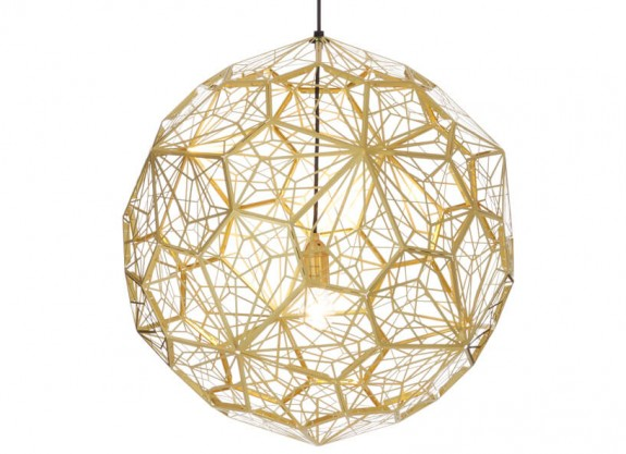 Tom Dixon Ceiling Light