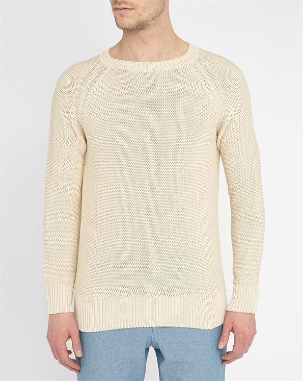 pull-col-rond-victor-uni-ecru-m-studio-beige-coton-pulls-col-rond-298251_1.jpg