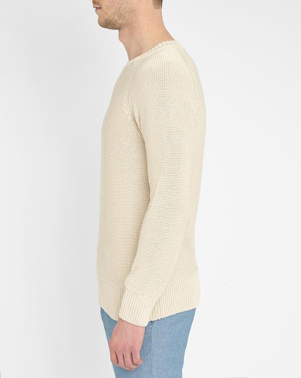 pull-col-rond-victor-uni-ecru-m-studio-beige-coton-pulls-col-rond-298251_3.jpg