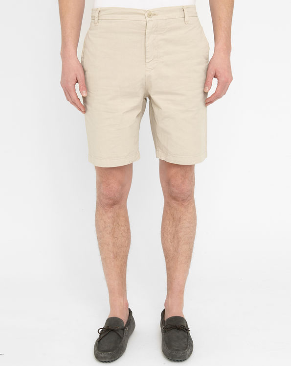 short-coton-paul-ajuste-beige-m-studio-beige-coton-shorts-306069_1.jpg