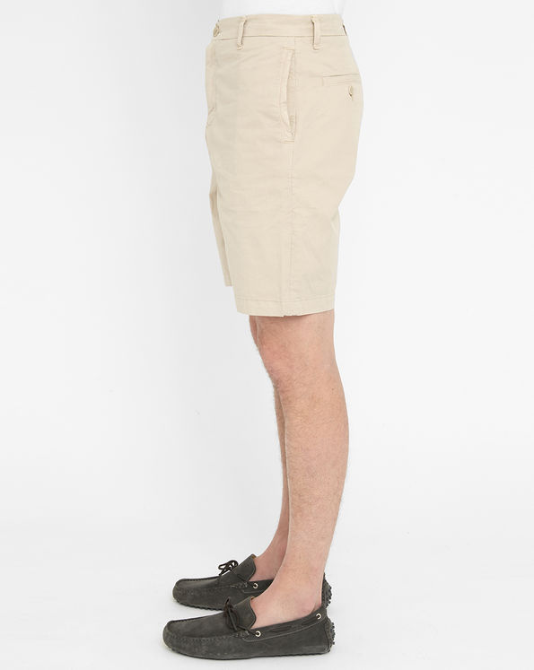 short-coton-paul-ajuste-beige-m-studio-beige-coton-shorts-306069_2.jpg