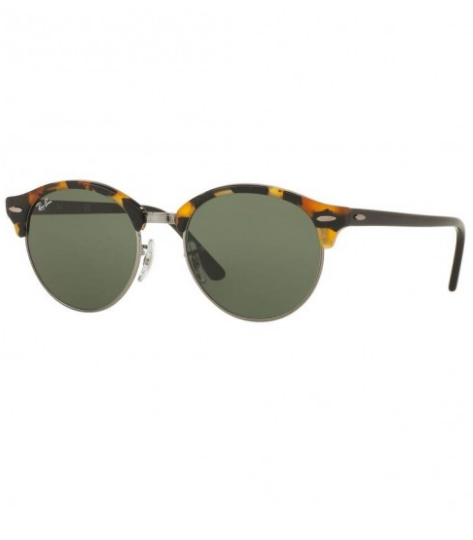 David Clulow Ray Bans