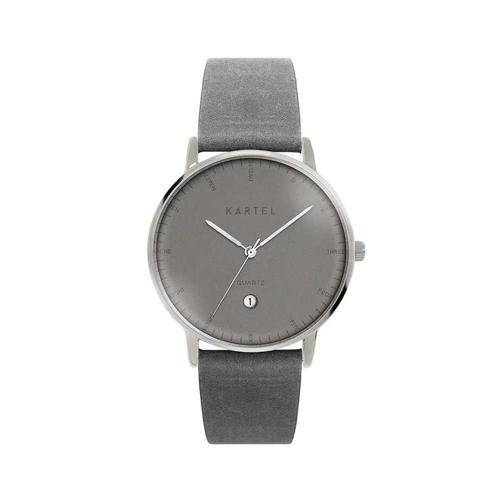 Kartel Watches