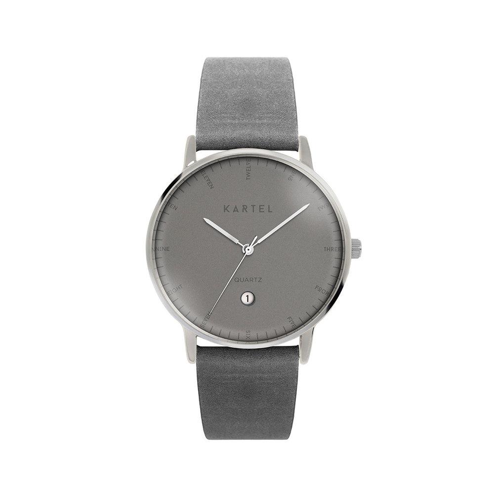 Kartel Watch