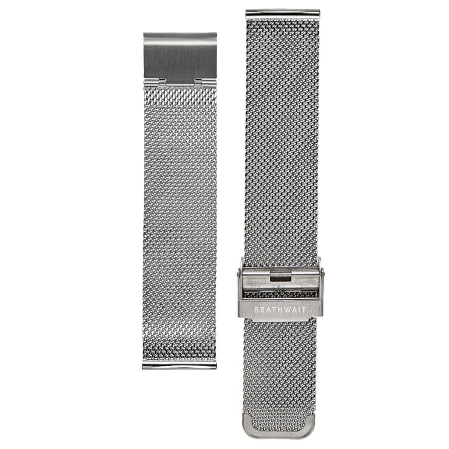 mesh-strap-steel_2a3d1e0289acac620bbd6f61866ef164.jpg