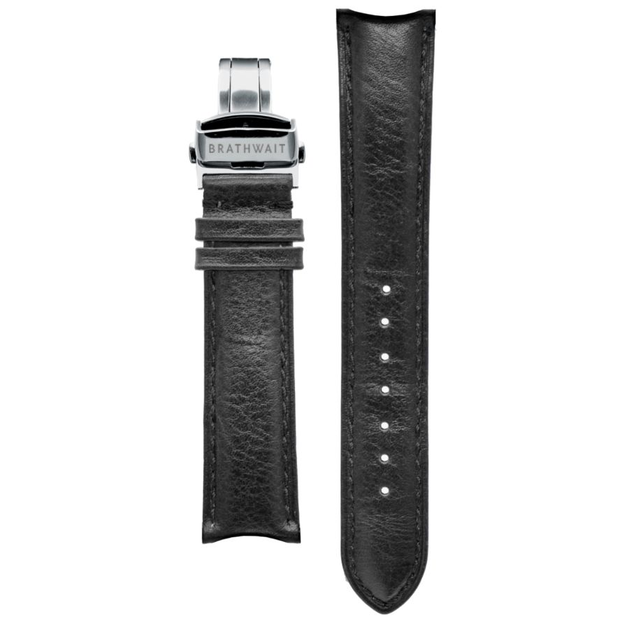 top-grain-italian-leather-strap-black-steel_2a3d1e0289acac620bbd6f61866ef164.jpg