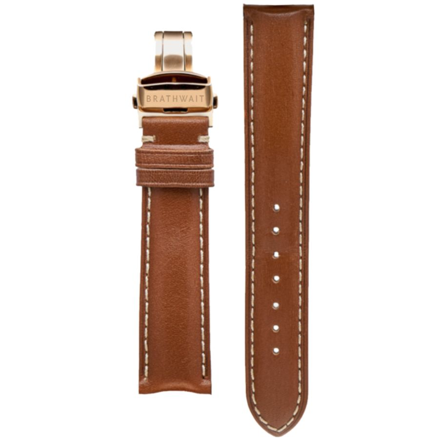 top-grain-italian-leather-strap-brown-rosegold_2a3d1e0289acac620bbd6f61866ef164.jpg