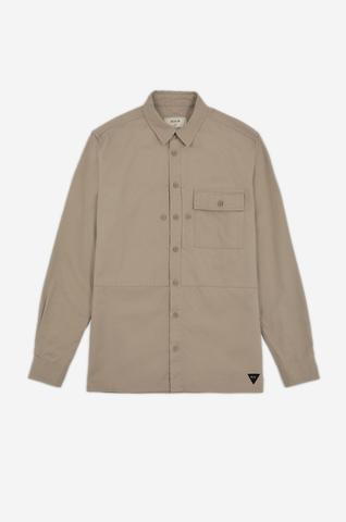Realm & Empire Shirt